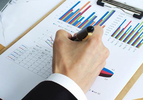 Konečný užívateľ výhod  – povinný zápis do Obchodného registra